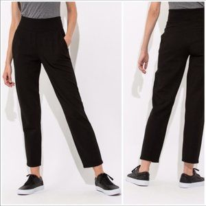 Kit & Ace Mulberry Pant Size 00
